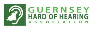 Guernsey Hard of Hearing Association